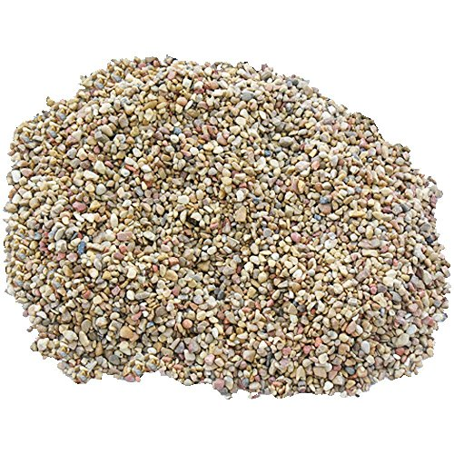 15-pound-gravel-replacement-filter-tank-gravel