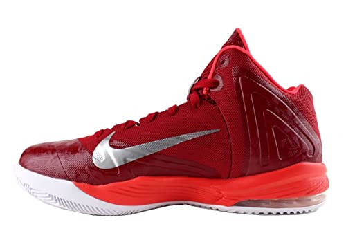 e28ea16e84f Nike Air Max Premiere Tb Basketball Shoes (13)  Amazon.ca  Shoes ...