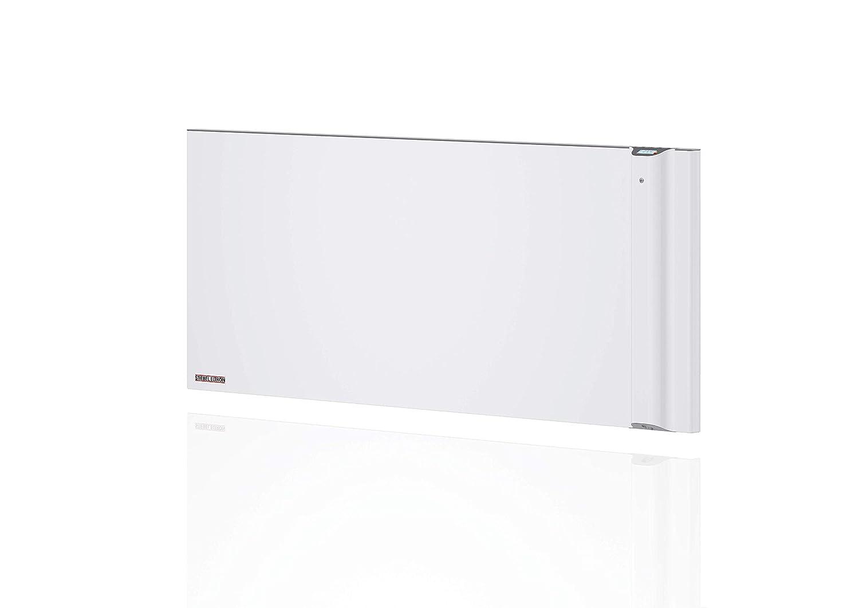 LC-Display 2 kW 234816 STIEBEL ELTRON Duo-Wandkonvektor CND 200 f/ür ca 20 m/² Wochenschaltuhr