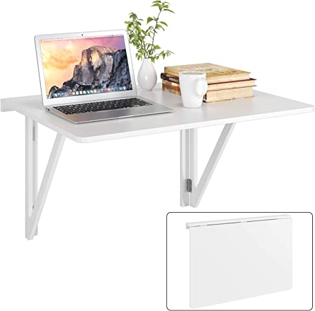Mesa plegable escritorio
