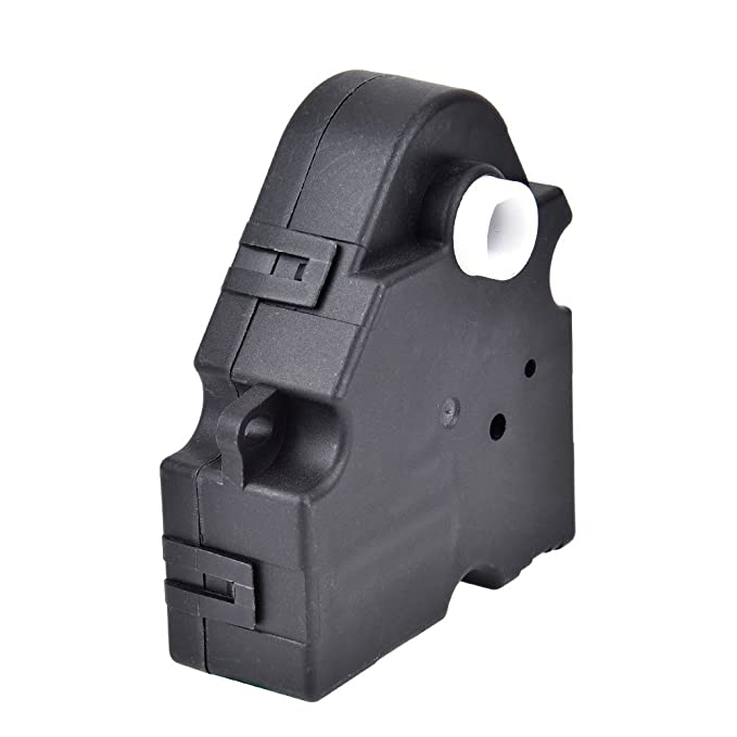 Vent Door Actuator for Blazer C1500 C2500 K1500 K2500 Pickup Suburban Yukon