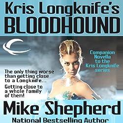 Kris Longknife's Bloodhound