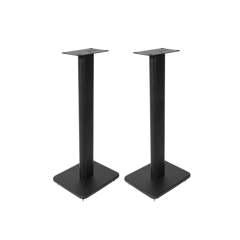 Kanto SP26 Audio Speaker Stands, Black SP26-PAIR Accessory Consumer Accessories
