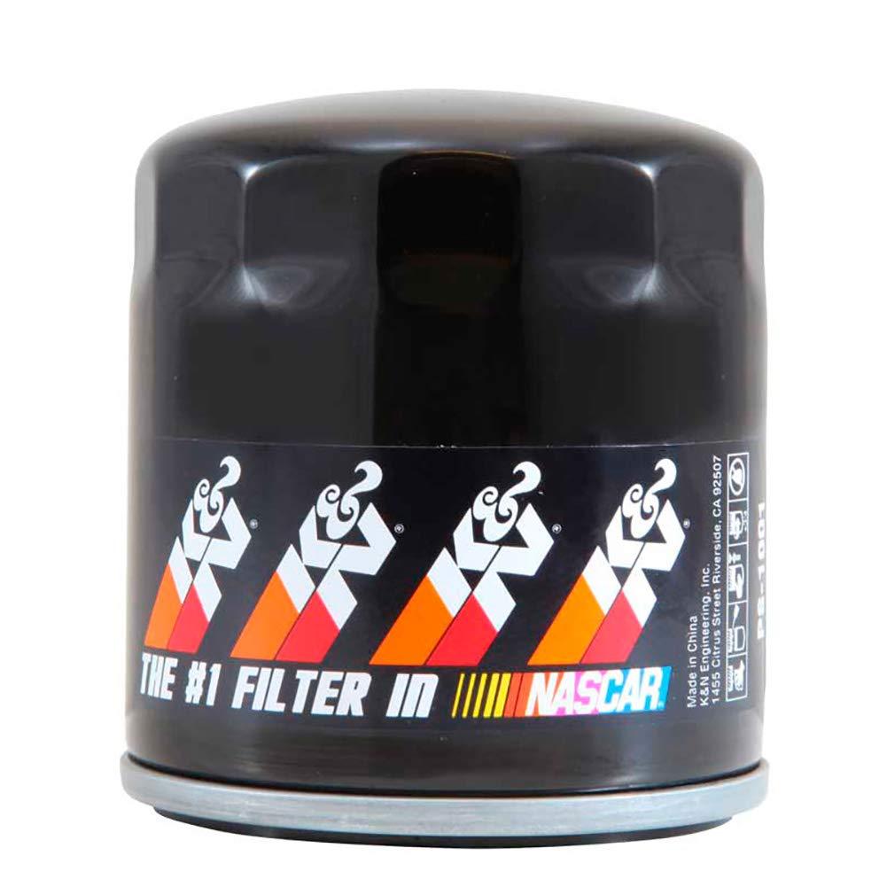 K&N PS-1002 Pro Series Oil Filter