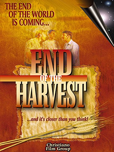 (End of the Harvest)