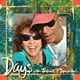 Days with Joanie & Sparrow by Joanie Pallatto (2013-05-04)