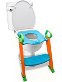 Amazon Com Potty Training Baby Products Training Pants
