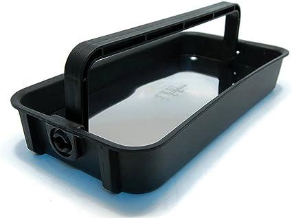 IIT 17309 product image 2