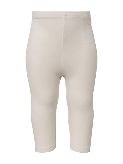 TOM TAILOR Baby-M/ädchen Solid Leggings