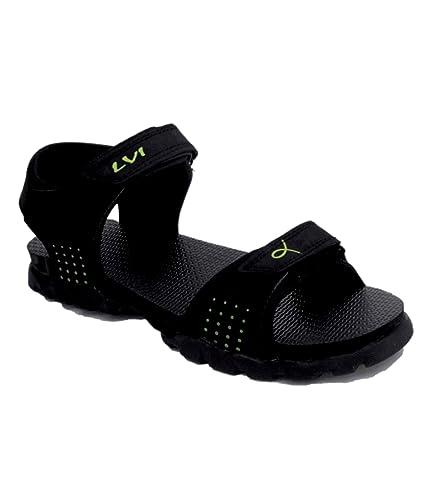 3f532e9b442 Begone Men s Sandal Stylish (Sandal 1000-1000 under-200-200 price ...