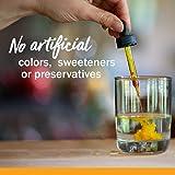Herb Pharm Kids Certified-Organic Alcohol-Free