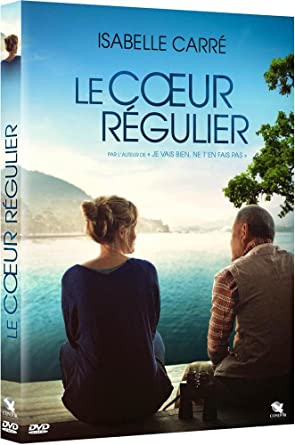 Image result for photos of Le coeur régulier (2016)""