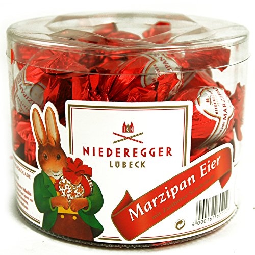 niederegger-marzipan-eggs-408g