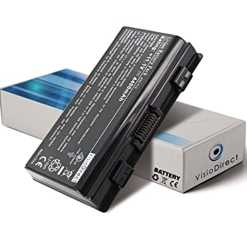 Píxeles ® Batería para ordenador portátil Packard Bell EasyNote mx-51 MX-52 mx-61 mx-65 MX52 MX61 MX65 MX66 11.1 V 4400 mAh: Amazon.es: Informática