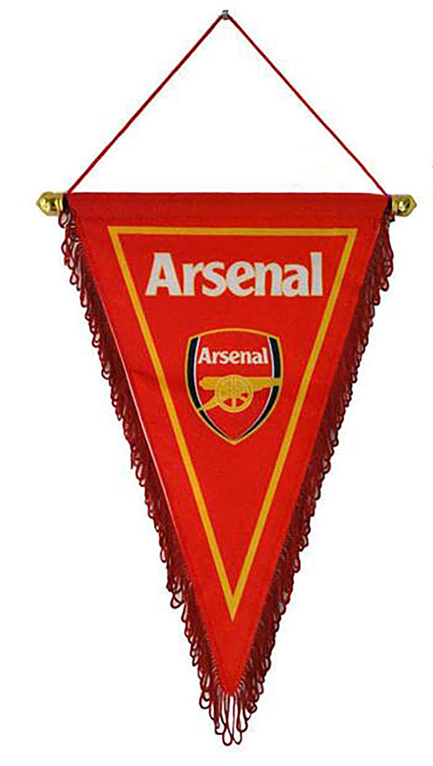 Aachpp Football Club Flags Soccer Vertical Banner Flag Indoor and Outdoor Flags Bar//Club//Bedroom Decoration Hanging Flags