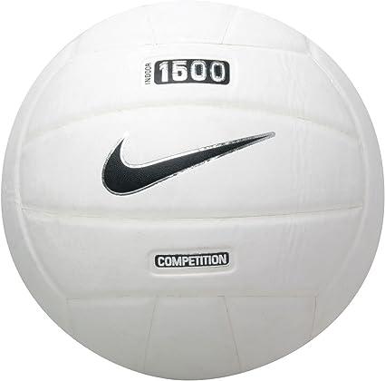 Nike 1500 NFHS - Balón de Voleibol: Amazon.es: Deportes y aire libre