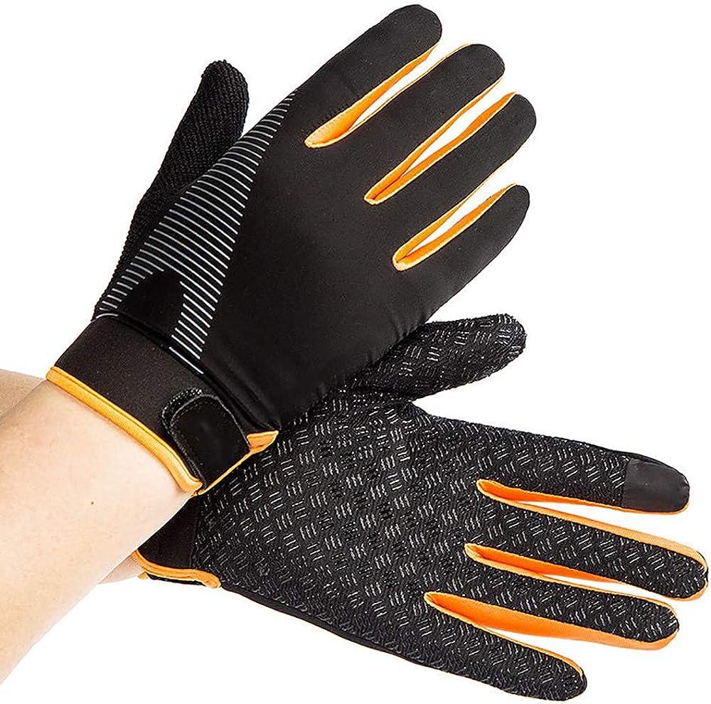Rancheng Full Finger Glove...