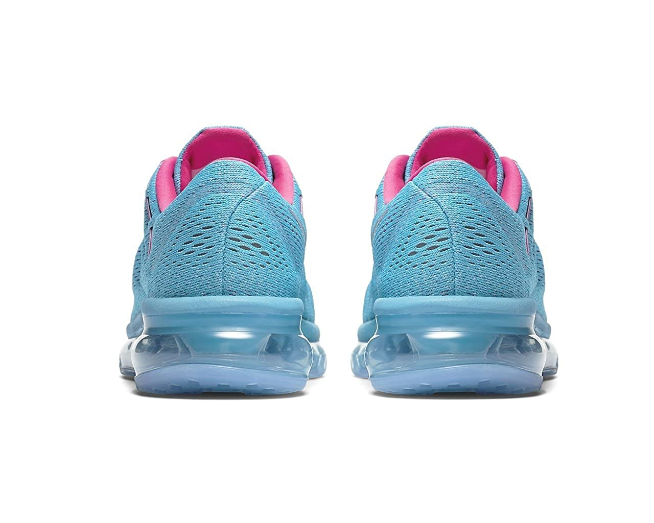 en soldes afa54 5bdab NIKE Air Max 2016 (GS), Chaussures de Running Entrainement Fille