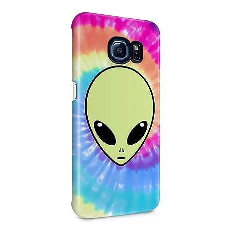 samsung galaxy s6 coque emoji