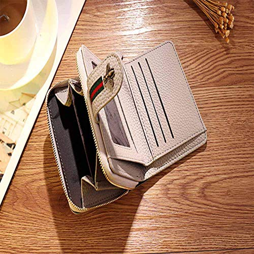 Sveglia Dimensione Elaborazione Chiaro E Della A 3cm Sveglio Portafoglio Colore Materiale 12 Pacchetto Il 8 Dell'unità Viaggio Svago Durevole Mini Di Lo Del Carta Compera Adatto Rosa CwgxqvBX