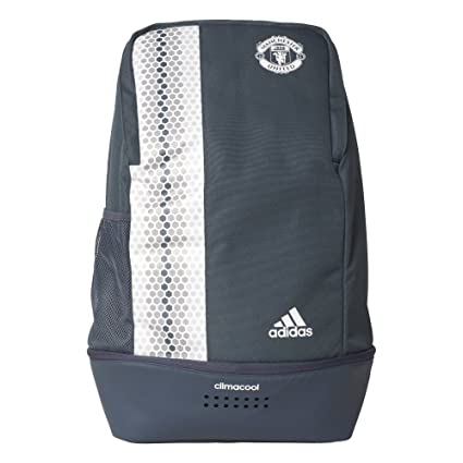 f691318524d0 Adidas 35 Ltrs Boonix Casual Backpack (S95104NS)  Amazon.in  Bags ...