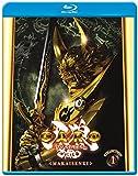 Garo: Season 2 Collection 1 [Blu-ray]