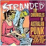 Stranded: Chronicles of Australian Punk