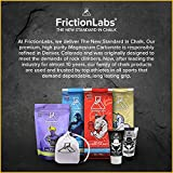 Friction Labs Unicorn Dust 10oz (283g) - Fine