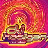 DJ Hooligan - Rave-Nation