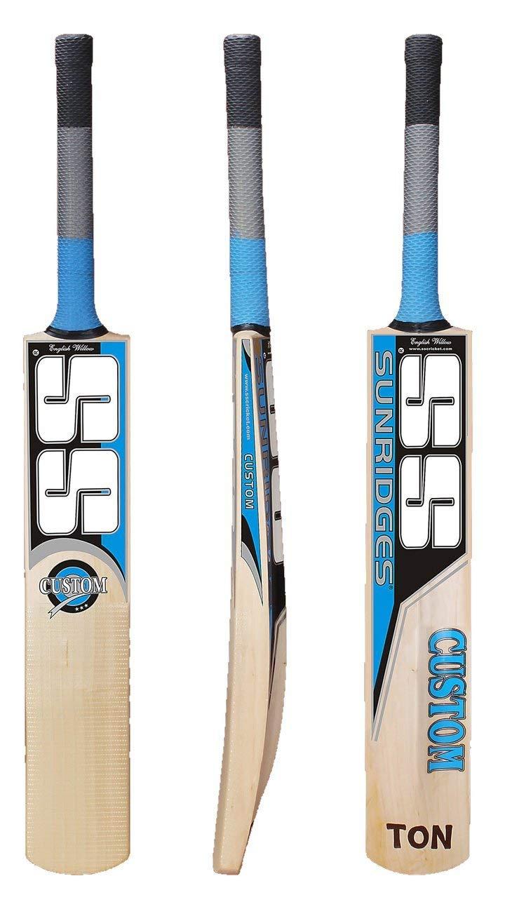 Best Cricket Bats India