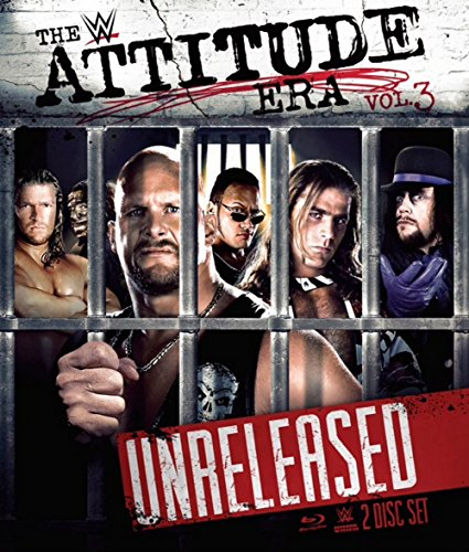 wwe-attitude-era-vol-3-bd-blu-ray