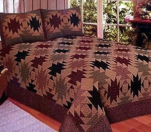 Hawaiian Quilt Sets