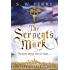 The Serpent's Mark: From the bestselling author of The Angel's Mark, perfect for fans of Rory Clements and S G MacLean (The Jackdaw Mysteries Book 2)