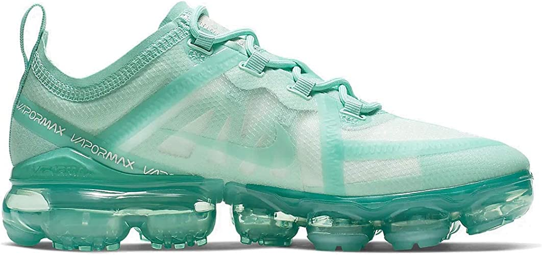 Ci9903 Vapormax Femme Air pour 2019 300 Chaussures Nike txCsQrBhod
