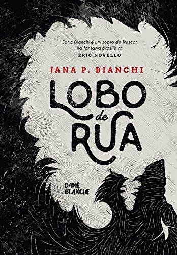 Lobo-rua-Jana-P-Bianchi