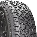 GT Radial Adventuro AT3 Tire - 235/75R15 105S