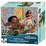 Disney Moana Foil Puzzle [48 Pieces]
