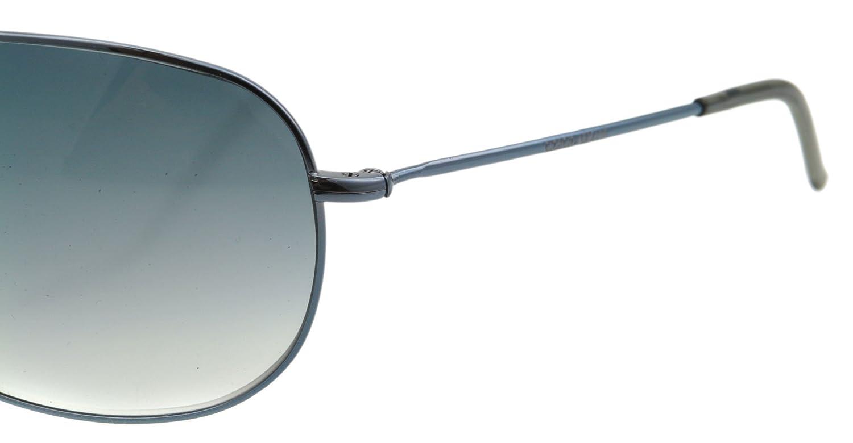 a37f534f105 Giorgio Armani Sunglasses GA 134 S AZURE JV2BB GA134 S  Armani  Amazon.ca   Shoes   Handbags