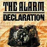 Declaration: 1984-1985