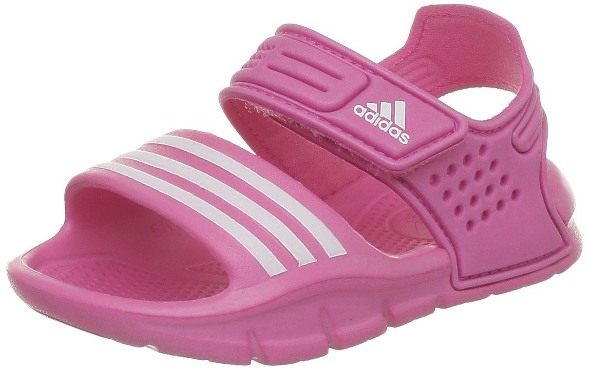 adidas Performance Akwah 8 I Q20763 Unisex-Baby Lauflernschuhe