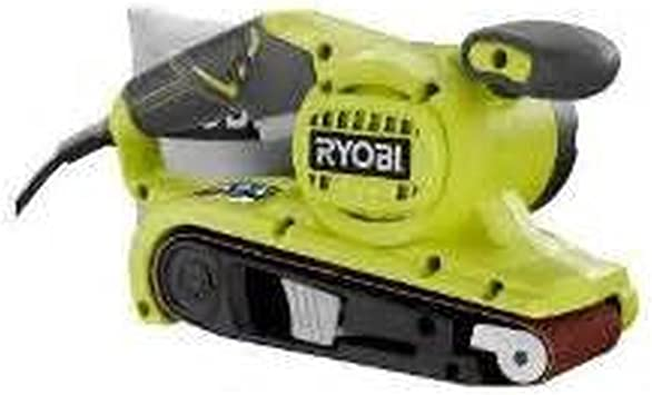 *New Replacement BELT* for a RYOBI Sander Model # P401