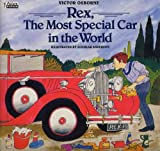 Car In The Worlds - Best Reviews Guide