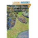 La fabuleuse histoire du Jardin à Auvers (French Edition)