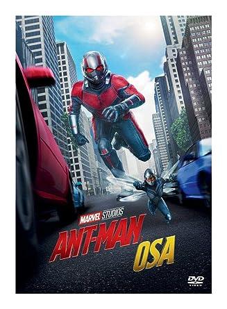 avengers infinity war srt english subtitles