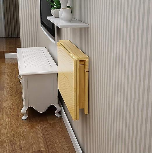 MJYY Mesa de escritorio Mesa de computadora Mesa para niños Mesas ...