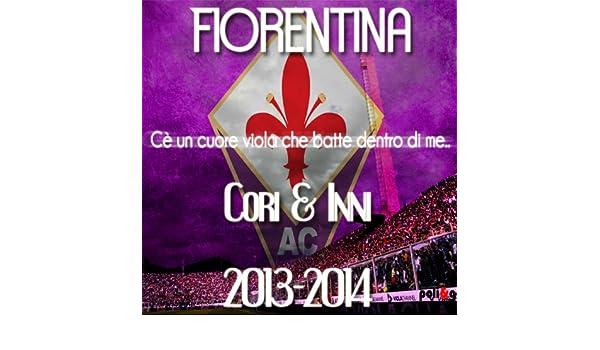 inno fiorentina mp3