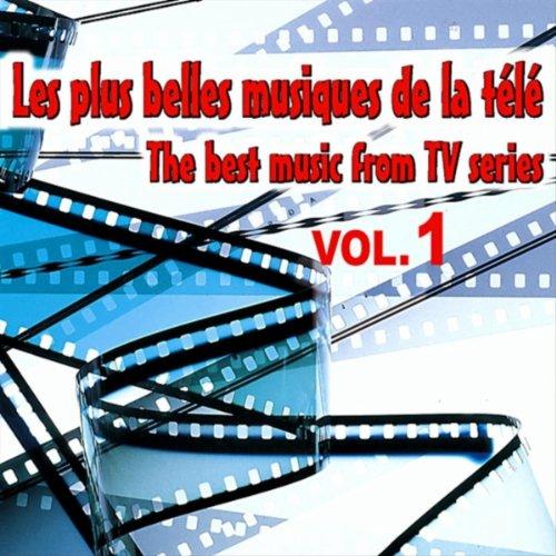 musique k2000 mp3
