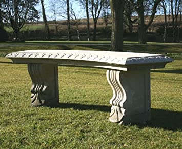 Amazing Statues Sculptures Online Large Garden Benches Single Ocoug Best Dining Table And Chair Ideas Images Ocougorg
