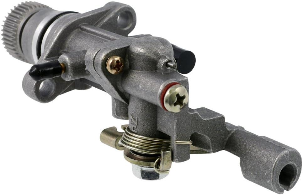 2extreme Ölpumpe Kompatibel Für Atu Explorer Race Gt 50 Typ B92 Auto