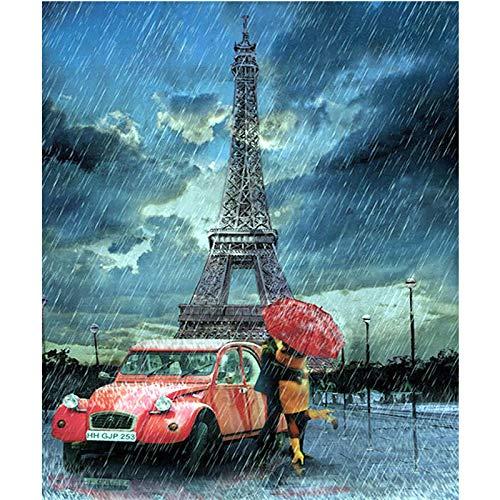 DIY油絵ペイントバイナンバーキット、カラーヘラジカ、ギフト16インチX20インチ Framed 02AIMKJ0226JKLJKLiula013 B07PRP9P7G B07PRP9P7G Frameless|Umbrella Umbrella Framed Lover Umbrella Lover Frameless, アーミノグチ:c522f812 --- integralved.hu